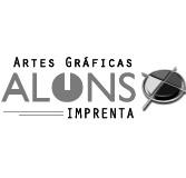 artes_g_alonso_logo-crop