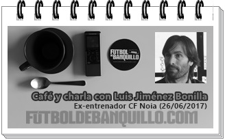 cafeycharla_2_1_luisbonilla