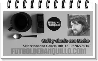 cafeycharla_2_1_secho