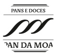 Pan da Moa, Santiago de Compostela