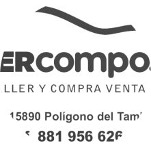 vaypercomposcar-crop