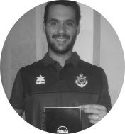 Miguel Ángel Roldán, CD Rincón