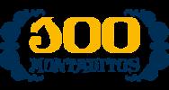 100montaditos