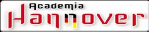 Academia Hannover