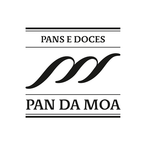 pandamoa