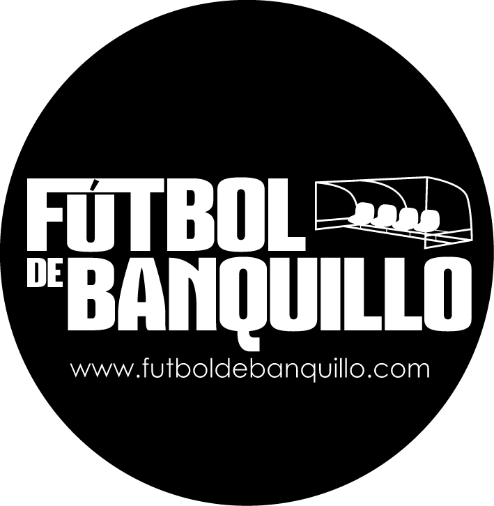 Fútbol de Banquillo