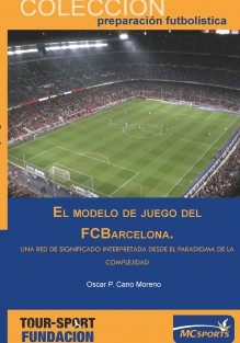 el-modelo-de-juego-del-fc-barcelona