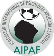 psicologia futbol-crop