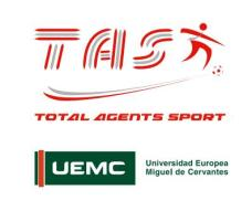 total-agent-sports