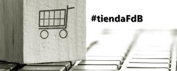 tiendas-online-cabecera-crop