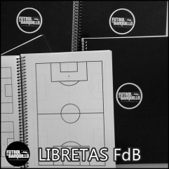 LIBRETAS FdB1