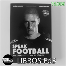LIBROS FdB