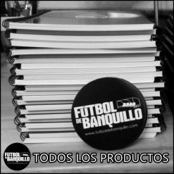 TODOS LOS PRODUCTOS FdB