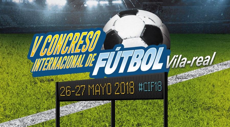 baner-Congreso-Internacional-de-Fulbol-2018-preview